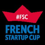Logo #FSC