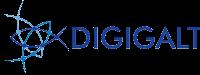 Logo Digigalt