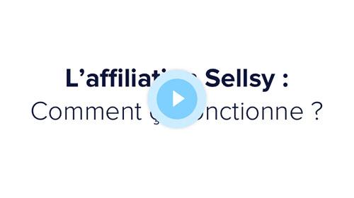 Cliquez pour découvrir notre programme d'affiliation en vidéo
