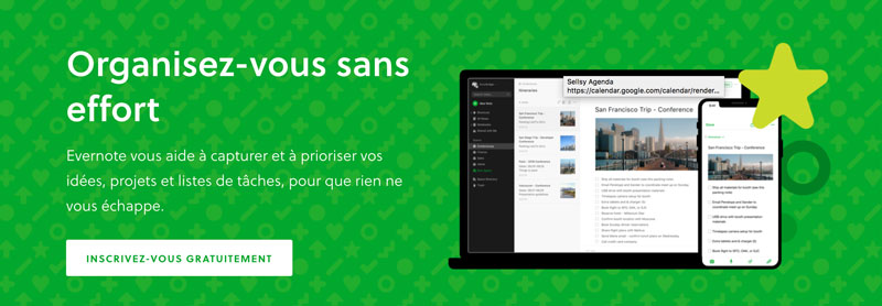 La Clbre Application De Prise Notes Commente Intgre Dans Sa Version Premium Une Option Numrisation Cartes Visite Trs Pratique