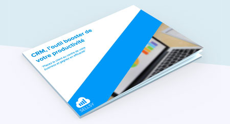 Ebook CRM 1