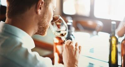 Ebook vins et spiritueux