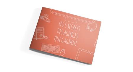 Ebook agences